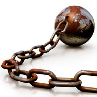"""""""Sklavenarbeit"""" - Kein Unterlassungsanspruch des Arbeitgebers!"""