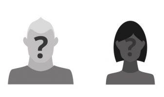 Jameda-Nutzer bleiben anonym