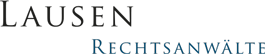 lausen_rechtsanwaelte-logo