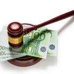Geldbuße gegen TripAdvisor wegen irreführender Werbung in Italien!