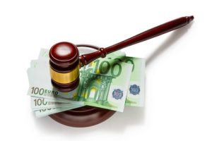Geldbuße gegen TripAdvisor